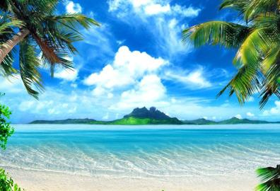 2013年獐子岛旅游推介会暨休闲海钓仪式正式启动